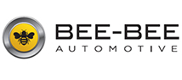 Image logo de l'entreprise bee-bee automotive