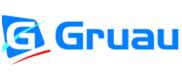Image logo de l'entreprise GRUAU