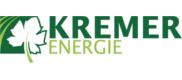 Image logo de l'entreprise KREMER ENERGIE