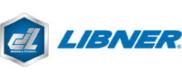 Image logo de l'entreprise LIBNER