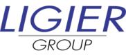 Image logo de l'entreprise LIGIER