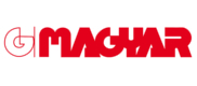 Image logo de l'entreprise MAGYAR