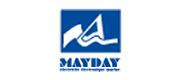Image logo de l'entreprise MAYDAY