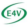 E4V Logo
